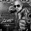 Kendo Kaponi - La 40
