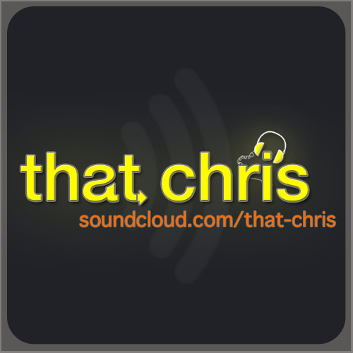 Benny Benassi - Satisfaction (That Chris 2011 Jackin Rework) - OUT NOW BIGTUNESMP3.CO.UK