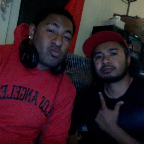 My love - Jagarizzar feat B Rad..Mix 1