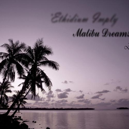 02 - Ethidium Imply - Malibu Dreams