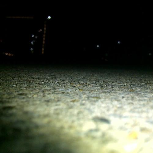 Missing Starlights