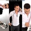 Massari - Real Love  (Remix 2010) & DJ BARKAN