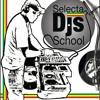 Los Angeles Negros - Pasion Y Vida Remix Dj Reggae Boy Mario Mp3