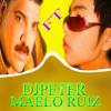 DjPeter TheMix Tape Ft Maelo Ruiz Te Va A Doler Remix