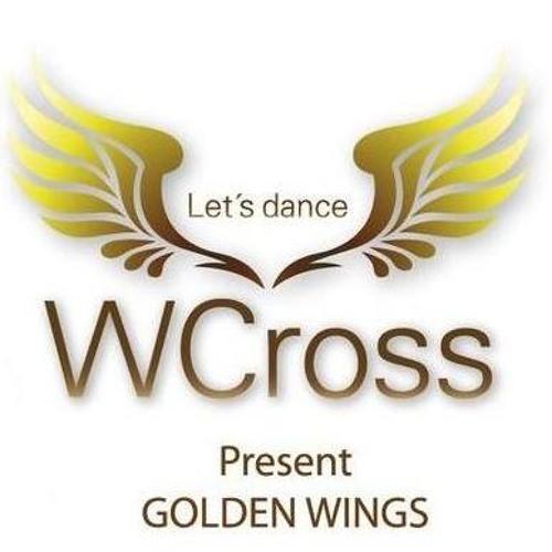 Dj WCross present to EZEQUIEL MAROTTE - Golden Wings Radio Show 01.09.2011 xelestia.com