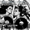 Rebecca & Fiona - If She Was Away (Tiesto's Club Life 229)