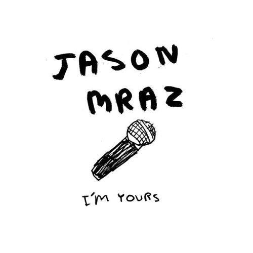 Im Yours (MaszNoise Remix) DOWNLOAD LINK IN DESCRIPTION
