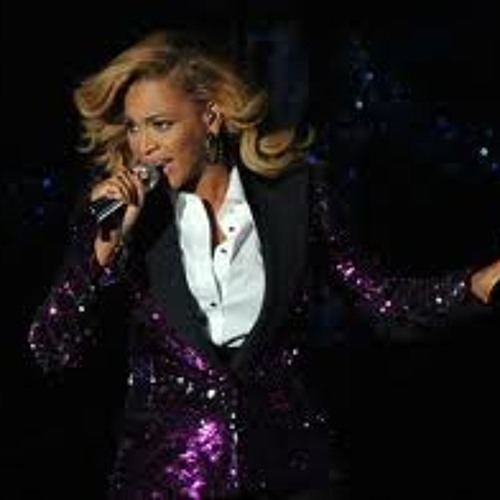 Beyoncé - Love On Top live VMA's