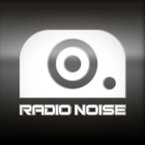 Alex Stein @ Radio Noise 466