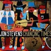 Jon Stevens Acoustic