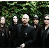 Queensryche - Eyes Of A Stranger (acoustic, 2011)