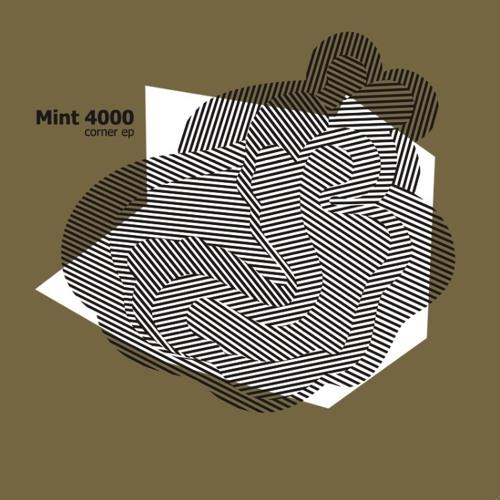 Blatt_01 Mint 4000 - Corner EP