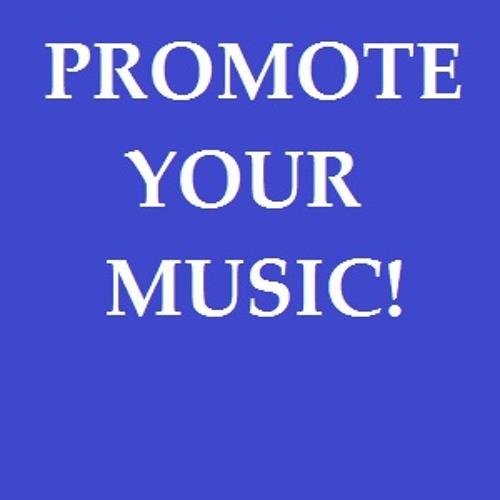 ElectroCloud - Deine Musik auf mehreren Partyportalen!