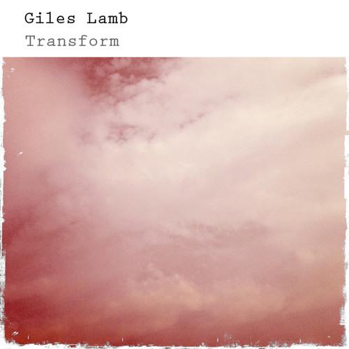 Transform Album