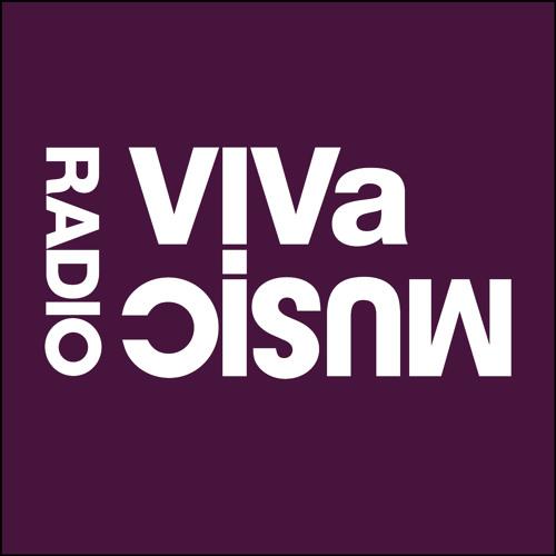 EPISODE 15: VIVa MUSiC RADIO feat. INXEC & AUDIOFLY /// Presented by DARIUS SYROSSIAN