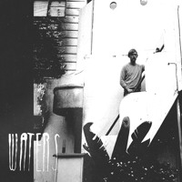 WATERS - For The One