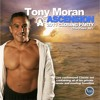 Tony Moran Ascension Closing Tea Dance - Continuous Mix