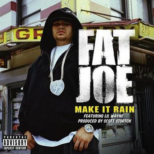 Black Violin feat. Lil Wayne & Fat Joe - Make It Rain (Old But Gold)