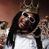 Jay-Z feat. Eminem, Lil Jon - Rhythm is a Partybreaker
