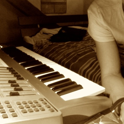 Format B (sabadie anthony)mix du 10 08 2011