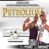 EN ATTENDANT PETROLIUM, SESSION CONGOLAISE KITOKO 1er & DJ POLIO - GEORGES V DOUALA
