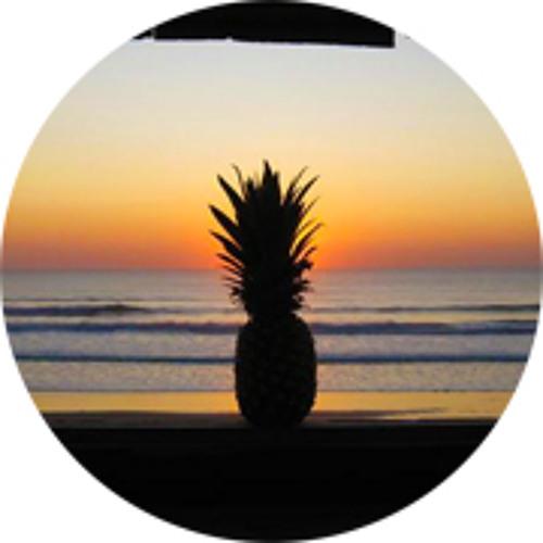 July Mix - Nils Krogh (Genius of Time/Aniara)