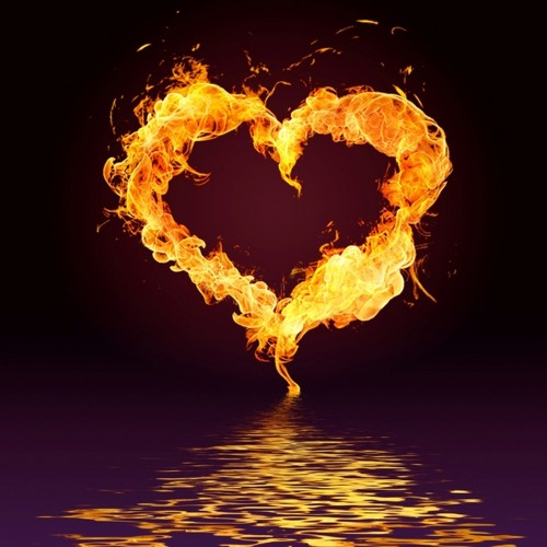 Gdash - Hearts On Fire (Vocal Mix) FREE DOWNLOAD