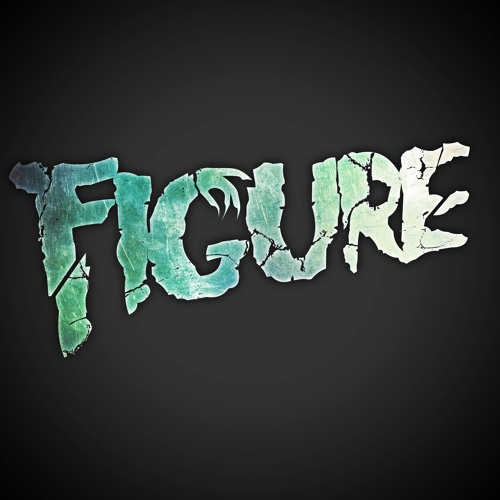 Figure - Have You Fucked Up (Punks Get Jumped) (Wick-It Remix)