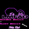 Lmfao party rock anthem ( feat.lauren bennett and goonrock ) - [Sender Dj & Samu deejay 2011 Remix ]