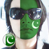 Pakistan National Anthem - Remix