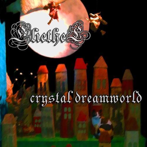 Crystal Dreamworld