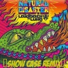 Laidback Luke Feat. Example - Natural Disaster (Show Case Remix Official Teaser) MP3 Download
