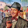 * Napalm strawberry electro swing mix * Free download!!