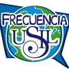 Frecuencia USIL: Top Beat - 12 de agosto 2011 mp3