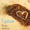Tiptoe (Original Song)