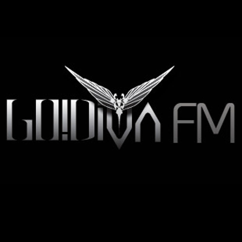 GO!DIVA FM Part 21 with GO!DIVA and Jey Pee Razz