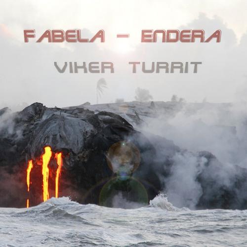 Viker Turrit - Endera (pre release master)
