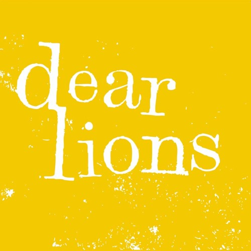 DEAR LIONS - For The Kill