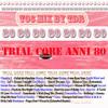 Trial Core Anni 80 T06 TDR