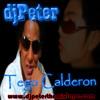 DjPeter TheMix Tape Ft Tego Calderon  Punto Y Aparte