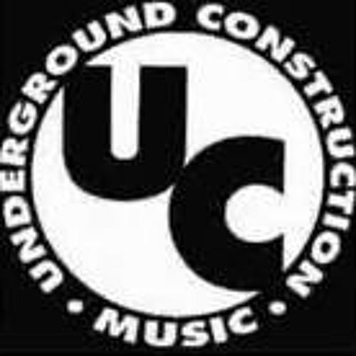 Uc mix 90s