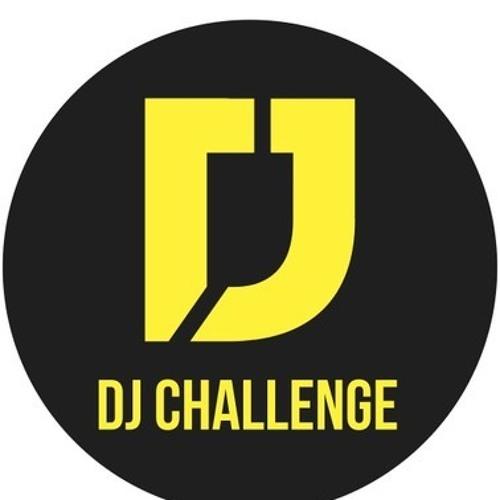 ASUS DJ Challenge - The 10 Academy Candidates