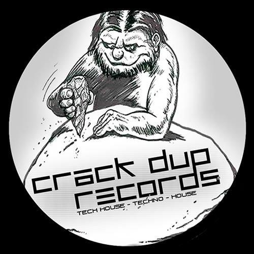 Kmilo Korino - La Guajireña (Alex NV Remix) [Crack Dup Records] - CUT ✂ (15/10/2011) ¡¡Out Now!!