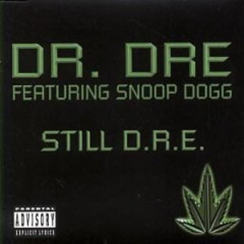 Stil D.R.E. (mash up) - Dr Dre