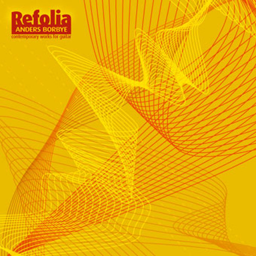 Excerpts from Refolia