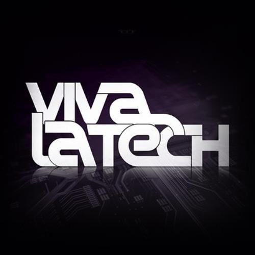 Viva La Tech Radio 050 (01 September 2011) feat. Mark Kane FREE DOWNLOAD!
