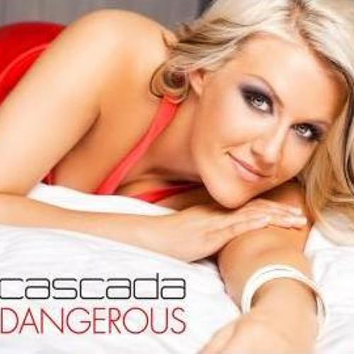 Cascada - Dangerous (K.S. Project feat Al K Remix)