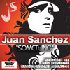 Juan Sanchez - Something (Newav Media)