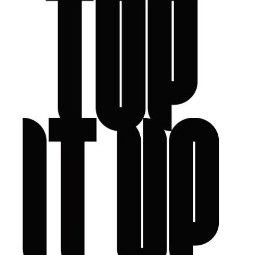 Miky J - Top It Up! (Sept. 2011) [Download it!] (Tracklist added!)