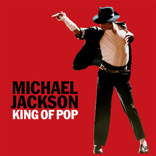 Michael Jackson - You Rock My World (LunyP Moombahton Refix)